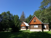 chatova osada betliar 9501