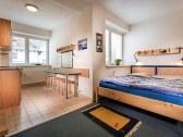 apartmanovy dom almet