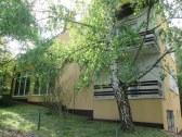 chata katarinka na duchonke 9557