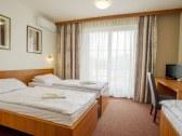 Hotel Thermal - Štúrovo - NZ #4