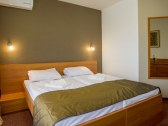 Hotel Thermal - Štúrovo - NZ #5