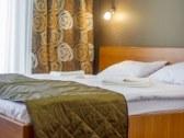 Hotel Thermal - Štúrovo - NZ #6