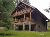 chalet krpacovo 9562