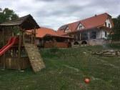 chata tajch pohronie