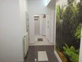 Apartmán Vili - Lučivná #10