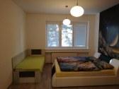 Apartmán Vili - Lučivná #12