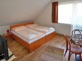 Apartmány BROMA - Demänová - LM #30