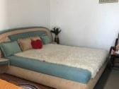 apartman marika 9387