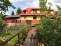 Penzión HRUBOŠ, Habovka