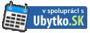 Chaty na Slovensku