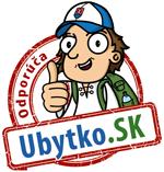 Ubytovanie Východné Slovensko