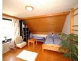 Apartmán U MACKOV - Liptovský Mikuláš #3