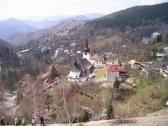 ANDY Chalupa - Špania Dolina #13