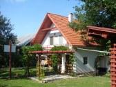 chalupa danka slovensky kras