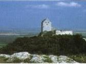 Chata Vladímir - Prašice #9