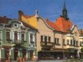 Chata Vladímir - Prašice #11