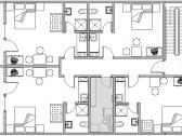 Apartmány BEST Liptov - Bešeňová #8
