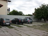 Apartmán FÜLLEOVÁ - Dunajská Streda #9