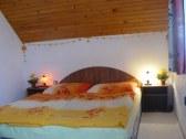 Ubytovanie s bazénom TATIANA - Liptovský Trnovec #7