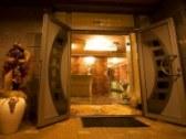 Hotel RELAX - Rajecké Teplice #18