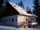 Chaty TATRA vo Vysokých Tatrách - Tatranská Štrba #22