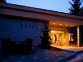 Hotel RELAX - Rajecké Teplice #24