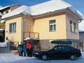 apartman tatry liptov