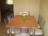 Lacné ubytovanie Apartmány pri Podhájskej - Podhájska #16