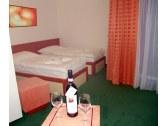 ATRIUM Hotel - Nový Smokovec #5