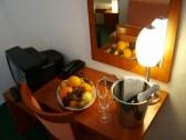 ATRIUM Hotel - Nový Smokovec #9