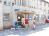 Hostel STAR - Bratislava #2