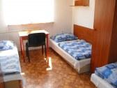 hostel star