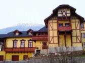 Villa KUNERAD - Starý Smokovec - PP #40
