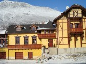 Villa KUNERAD - Starý Smokovec - PP #41