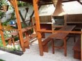 Apartmány HACIENDA - Veľký Meder #3