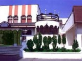 Hotel MIVA - Bratislava #2
