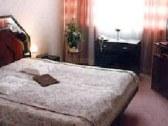 Hotel MIVA - Bratislava #3