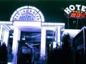 Hotel MIVA - Bratislava #5