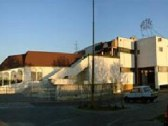 Hotel MIVA - Bratislava #6