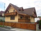 Vila Tatra - Stará Lesná #2