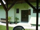 Zelený dom - Oščadnica #9