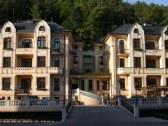 Hotel Most Slávy - Trenčianske Teplice #30