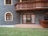 Luxusný apartmán Tále za vynikajúcu cenu - Bystrá - BR #12