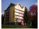 Apartmánový dom GOLEM - Tatranská Štrba #2