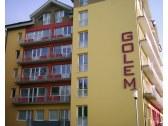 Apartmánový dom GOLEM - Tatranská Štrba #8