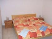 apartmany termal