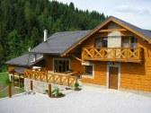 Villa LAURA - Zuberec #2
