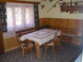 Chata JURKI Liptov - Demänovská Dolina - LM #3
