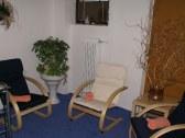 Relax Hotel PETRA - Hrabušice #17