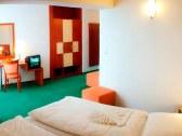 ATRIUM Hotel - Nový Smokovec #6